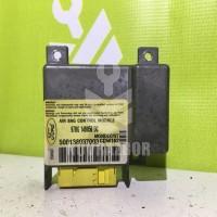 Блок управления AIR BAG Ford Mondeo 2 96-00