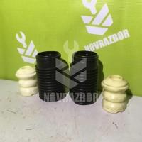 Пыльник переднего амортизатора Hyundai Santa Fe (SM) 00-12