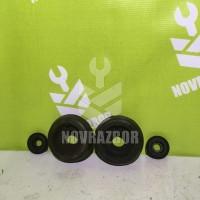 Опора переднего амортизатора Seat Cordoba 1996-1999