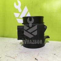 Расходомер воздуха (массметр) Ford Mondeo 2 96-00