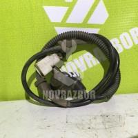 Датчик ABS передний правый Ford Mondeo 2 96-00