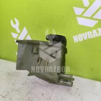 Бачок гидроусилителя Ford Mondeo 2 96-00