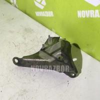 Кронштейн глушителя Ford Mondeo 2 96-00