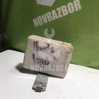 Блок электронный Honda Logo