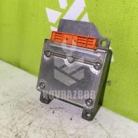 Блок управления AIR BAG BMW 5-серия E39 1995-2003