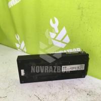 Блок электронный BMW 3-серия E46 98-05