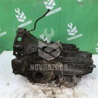 МКПП механическая коробка Audi 80  90  B3  86-91
