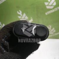 Кнопка многофункциональная Daewoo Espero