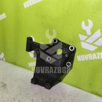 Кронштейн кондиционера Ford Mondeo 2 96-00