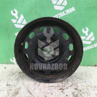Диск колесный железо Ford Mondeo 2 96-00