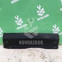 Обшивка багажника Hyundai Elantra 3  00-05