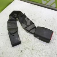 Ответная часть ремня безопасности Hyundai Elantra 3  00-05