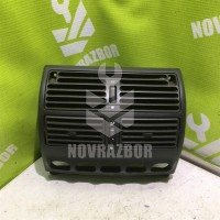 Дефлектор воздушный Fiat Punto 1(176) 93-99