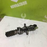 Цилиндр сцепления рабочий Peugeot 307 01-08