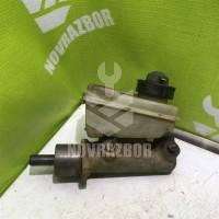 Цилиндр тормозной главный Fiat Punto 1(176) 93-99