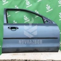Дверь передняя правая Ford Mondeo 2 96-00