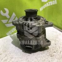 Генератор Chevrolet Aveo T200 03-08