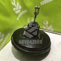 Усилитель тормозов вакуумный Chevrolet Aveo T200 03-08