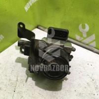 Блок ABS (насос) Chevrolet Aveo T200 03-08