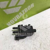 Клапан вентиляции топливного бака Chevrolet Aveo T200 03-08