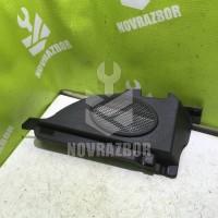 Держатель задней полки Chevrolet Aveo T200 03-08