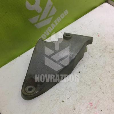 Кронштейн генератора Chevrolet Aveo T200 03-08
