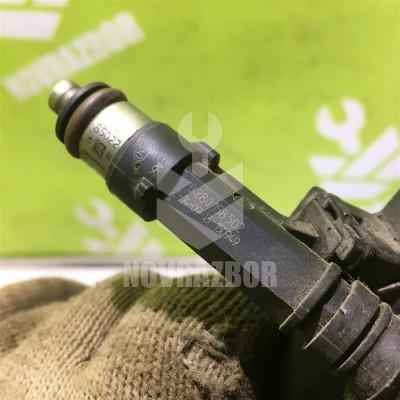 Форсунка инжекторная LADA ВАЗ 2110
