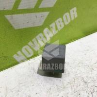 Реле Chevrolet Aveo T200 03-08