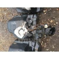 Бак топливный VW Passat  B3  88-93