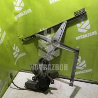 Стеклоподъемник электр. передний правый Rover 4-series 95-00