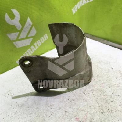 Экран тепловой VW Golf 6 09-12