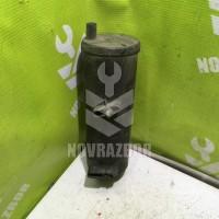 Абсорбер (фильтр угольный) Peugeot 206 98-12
