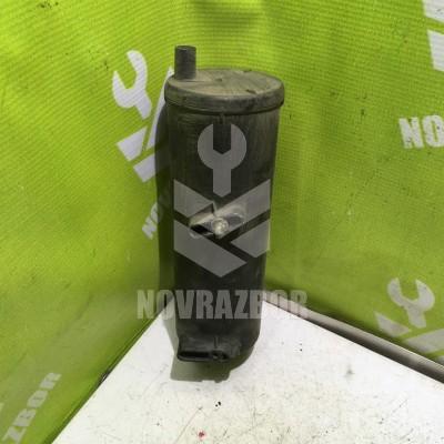 Абсорбер фильтр угольный Peugeot 206 98-12