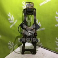 Вентилятор радиатора Renault Megane 96-99