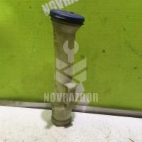 Горловина бачка омывателя Peugeot 206 98-12