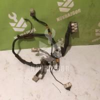 Проводка (коса) Mazda 323 BJ Protege Familia 1998-2002
