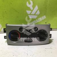 Блок управления печкой Chevrolet Aveo T200 03-08