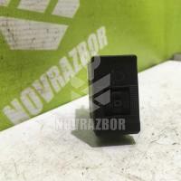 Кнопка корректора фар Audi 80  90  B3  86-91