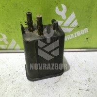 Абсорбер фильтр угольный Chevrolet Aveo T200 03-08