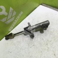 Цилиндр сцепления главный Chevrolet Aveo T200 03-08