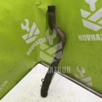 Шланг системы охлаждения Chevrolet Aveo T200 03-08