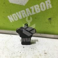 Датчик абсолютного давления VW Golf 3 Vento 91-97