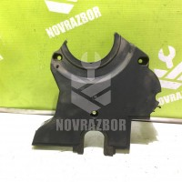 Крышка ремня ГРМ Chevrolet Aveo T200 03-08