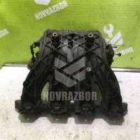 Коллектор впускной Chevrolet Aveo T200 03-08