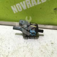 Клапан вентиляции топливного бака VW Golf 3 Vento 91-97