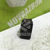 Кнопка стеклоподъемника Seat Cordoba 1996-1999