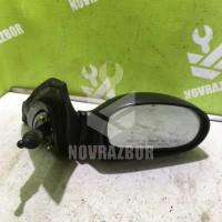 Зеркало правое механическое Kia RIO 1 00-04