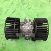 Моторчик печки BMW 5-серия E34 88-95