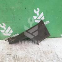 Накладка порога (внутренняя) Kia RIO 1 00-04