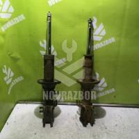 Амортизатор передний Kia RIO 1 00-04